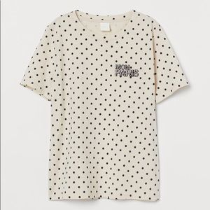 ❗️4 FOR $25 ❗️H&M Top